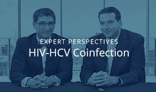 HIV-HCV Coinfection