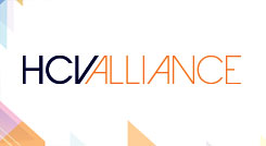 HCV ALLIANCE