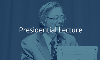 Presidential Lecture