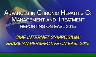 The Advances in Chronic Hepatitis C: Management and Treatment